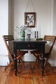 antique french dining table and chairs antique french dining table and chairs in accord with lovely house