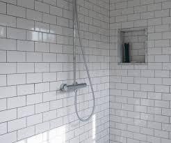 dainty bathroom plus shower tile backsplash ideas tile shower