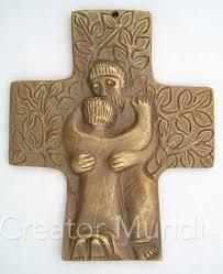 reconciliation gifts reconciliation gifts catholic christian gifts creator mundi