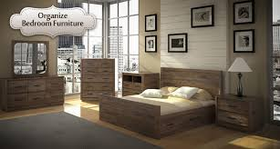 Furniture For Your Bedroom Tips To Organize Your Bedroom Furniture Unicane Singapore