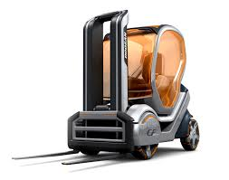 best 25 still forklift ideas on pinterest excavator machine