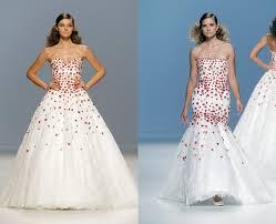 robe de mariage 2015 cymbeline 2015 la vie en