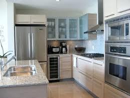 kitchen ideas with stainless steel appliances white kitchen with stainless steel appliances mydts520