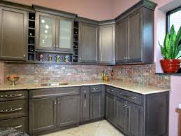 Lowes Kitchen Wall Cabinets by Kitchen 39 Unfinished Kitchen Cabinets Premade Kitchen