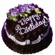 send birthday gifts send birthday gifts to india from usa