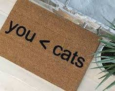 Funny Doormat Sayings Image Result For Good Day Doormats Decorate Your Front Door