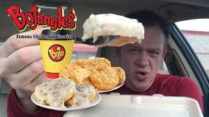 bojangles gravy biscuit breakfast combo biscuits u0026 gravy
