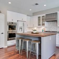 Kitchen Cabinets Las Vegas by Reborn Cabinets 31 Photos U0026 13 Reviews Contractors 6625 S