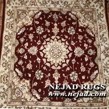oriental rug importers association roselawnlutheran