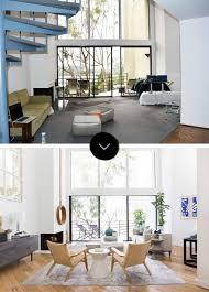 before u0026 after designer orlando soria renovates his very own