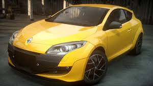 renault megane 2004 tuning renault mégane rs need for speed wiki fandom powered by wikia