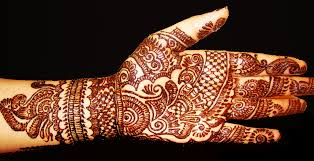 best henna tattoo atlanta hair henna salon atlanta saks salon