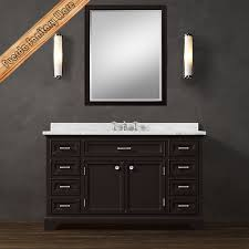 black bathroom cabinets home depot www islandbjj us