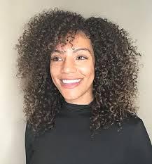 deva cut hairstyle jennifer freesia hairstylist makeup artist