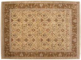 Yellow Rugs Yellow Rugs U0026 Carpets Carpets By Dilmaghani