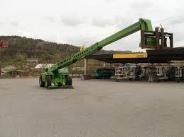 teleskoptruck merlo panoramic p40 17k for sale retrade offers