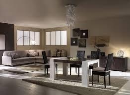 tavoli per sala da pranzo moderni tavoli per soggiorno moderni finest tavoli soggiorno allungabili
