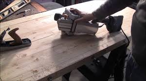 diy butcher block workbench youtube diy butcher block workbench