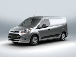 ford commercial 2017 new 2017 ford transit connect price photos reviews safety
