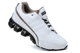 porsche design adidas adidas razor mesh running shoes white titanium adidas porsche