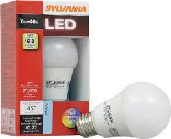 cheap sylvania daylight find sylvania daylight deals on line at