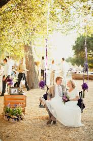 wedding ideas for creating a beautiful diy outdoor wedding