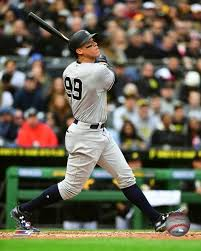How Aaron Judge Became A Bomber The Inside Story Of The Yankees - 18 best aaron judge collectibles images on pinterest new york