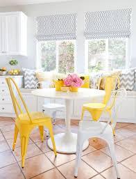 photos of rosanna pansino u0027s new kitchen delish com