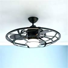 ceiling fan with bright light small kitchen ceiling fans with lights ceiling fan with bright light