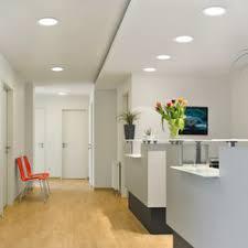 Designer Kitchen Lighting Kitchen Lights High Quality Designer Kitchen Lights Architonic