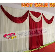 Wedding Backdrops For Sale Aliexpress Com Buy Fashion Selling Wedding Backdrops For Wedding