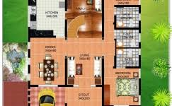 Floor Plan Layout Maker Architecture House Design Software Floor Plan Maker Cad Software