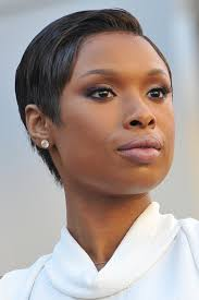 Jennifer Hudson Short Hairstyles Stylish Extra Short Hairstyles 2015 Summer Hairstyles 2017 Hair