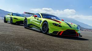 aston martin zagato wallpaper aston martin vantage gte sports car wallpaper 3388 2560x1440