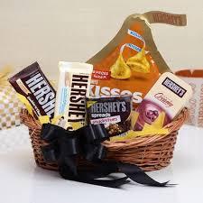 Gourmet Chocolate Gift Baskets Christmas Chocolates Hampers Buy Send Christmas Chocolate Gift