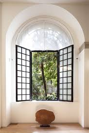 Home Windows Design Images 99 Best V E N T A N A S Window Images On Pinterest Windows