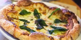cuisine tessa when in rome author tessa kiros shares food tips