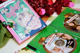 christmas home essentials ideas all about home design jmhafen com