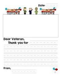 best 25 free veterans day ideas on pinterest veterans home