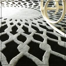 Modern Rug Design Rugs By Design Shop At Modern Rugs