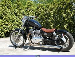 154 best custom images on pinterest custom bikes bobbers and