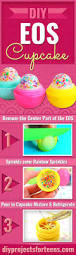 36 best easy crafts images on pinterest projects teen crafts