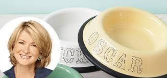 personalized bowl diy craft personalized bowls modern dog magazine