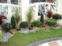 Small Space Backyard Landscaping Ideas Chinese Backyard Design Modern Backyard Garden Ideas To Help You