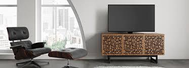 living tv u0026 media storage