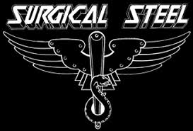 surgical steel band surgical steel encyclopaedia metallum the metal archives