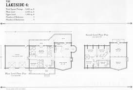 log cabin floor plans and pictures lodge log and timber floor plans for timber u0026 log homes lodges