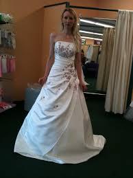 essayage robe de mariã e mariage 9 avril 2011 nouvelles photos page 8 mariage forum