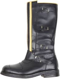 Helstons Motorcycle Boots Online Shop Newest Collection U0026 Low