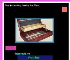 Fine Woodworking Pdf Issue by Old Issues Of Fine Woodworking 115249 The Best Image Search